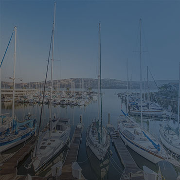 Glen Cove Marina | Vallejo's Hidden Gem | Glen Cove Marina